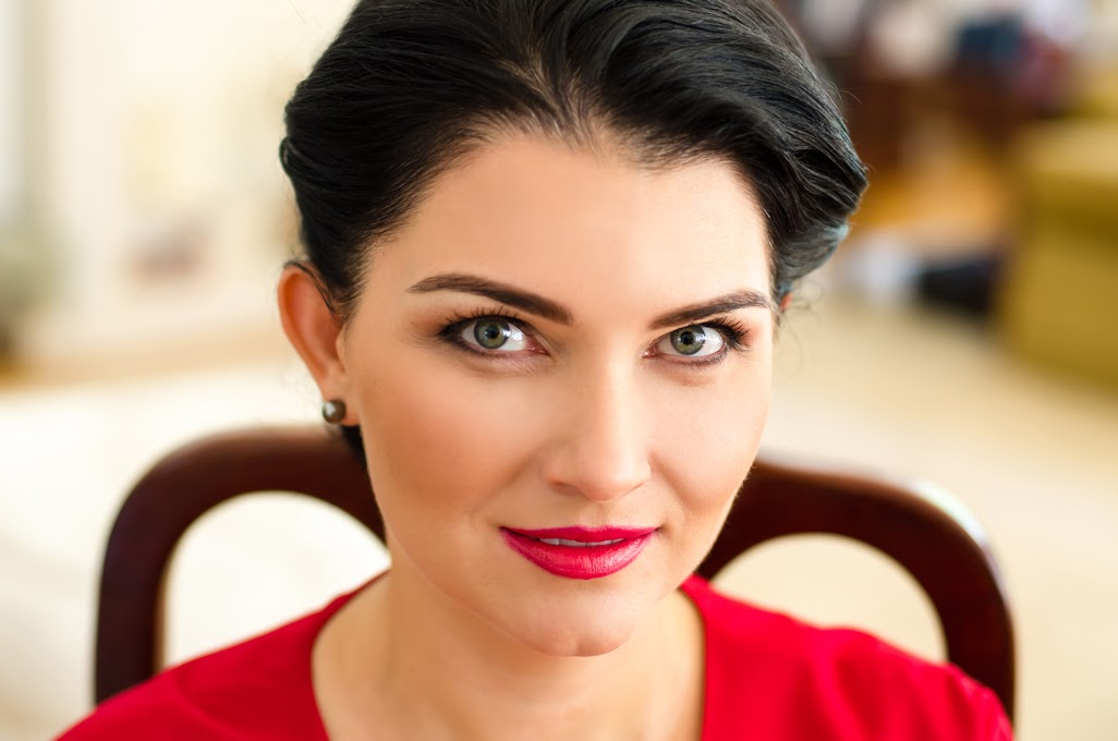 Cum să fii atractivă pentru bărbați? | colibahaiducilorbucovina.ro